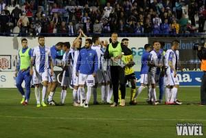 La andadura en Primera División comienza en Vigo