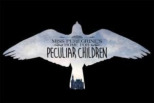 Primer tráiler de 'El hogar de Miss Peregrine' lo nuevo de Tim Burton