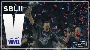 Guía VAVEL Super Bowl 2018: la historia se sigue escribiendo