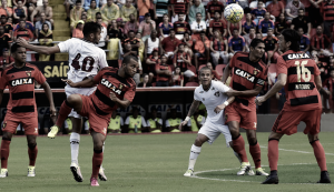 Em boa fase e com retorno de medalhões, Sport encara Fluminense em momento delicado
