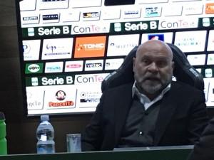 Serie B, Ascoli - Empoli - Le parole dei due tecnici