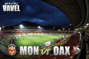 Previa Monarcas Morelia - Alebrijes de Oaxaca: duelo inédito