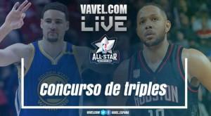 NBA - Tutto quello che c'è da sapere sull'All Star Saturday