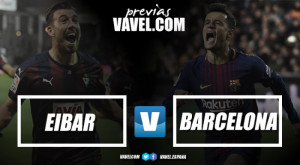 Eibar - Barcellona, Valverde scruta la Champions