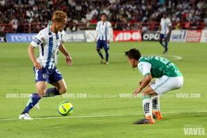 Crónica Pachuca vs León: Los puntos se quedan en casa