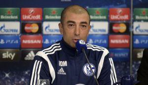 """Champions League, Di Matteo sfida Ancellotti: """"In campo per provare l'impresa"""""""