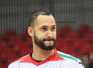 Volley - Il punto sulla Superlega Maschile UnipolSai e sulla Samsung Galaxy Cup di A1 femminile