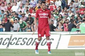 Enrique Triverio regresa al 'Infierno'