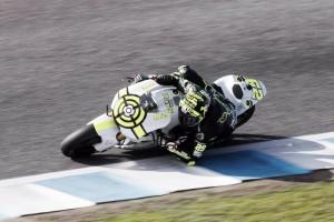 MotoGp test: a Jerez comanda Rea. Bene le Yamaha a Sepang