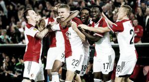 Mala suerte para los holandeses en el sorteo de dieciseisavos