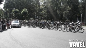 Previa Vuelta a España 2016: 18ª etapa, Requena - Gandía