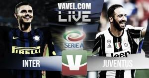 El Inter remonta y se lleva el Derby d'Italia
