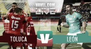 En Copa, el 'Diablo' avanza a los Cuartos de Final