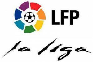 Liga 2014/2015: la presentazione delle tre squadre neopromosse