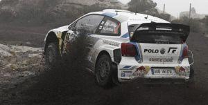 Rallye de Finlande : Latvala de bout en bout