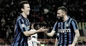 El Inter busca ganancias de capital por el 'Fair Play' financiero