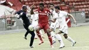 Toluca vence al Saprissa de Costa Rica en duelo amistoso