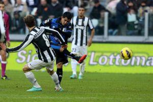 Serie A, il programma della 5a giornata