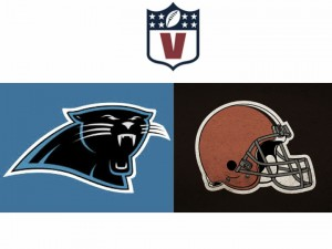 Rankings NFL: Jornada 13