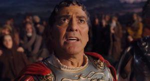 Tráiler de '¡Ave, César!', lo nuevo de los hermanos Coen