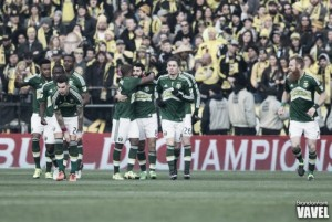 Portland Timbers vs Philadelphia Union preview: Union kickoff three-game road trip with tough match against Timbers