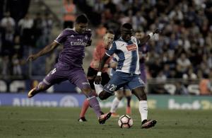 Previa Real Madrid - Espanyol: hambre de victoria