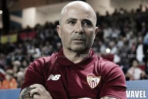 Análisis previo Sevilla-Osasuna: David y Goliat se citan en vacaciones