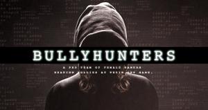 "CS:GO: Jogadoras de elite se unem para ""caçar"" assediadores online"