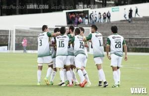 Definido el calendario de Potros UAEM para el Clausura 2017
