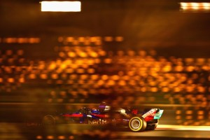 F1, Cina GP - Il Bahrain lascia strascichi, Hartley e Perez ancora in polemica