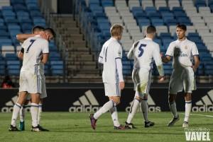 Polémica derrota y cuarta jornada sin conocer la victoria