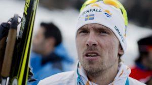 Falun 2015, 15 km a tecnica libera maschile: ancora oro svedese, vince Olsson