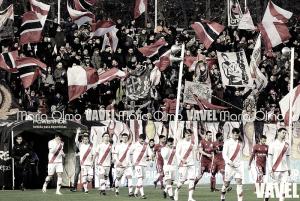 Rayo Vallecano - Zaragoza: puntuaciones del Rayo, jornada 19 de la Segunda División