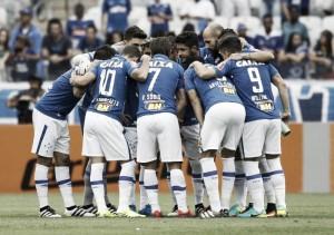 Cruzeiro revive jogo decisivo no Mineiro com torneio sul-americano em sequência
