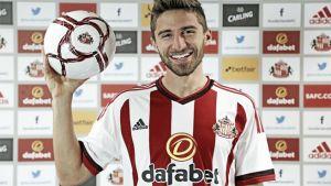 Borini regresa al Sunderland
