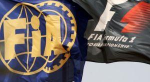 La FIA aprueba el calendario de 2016 y ratifica los cambios reglamentarios