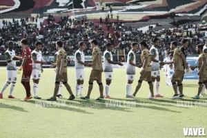 Previa Dorados - Potros: Dorados hará su debut en casa