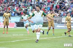 Previa Potros UAEM - Dorados: comienza un nuevo torneo en el 'Chivo' Córdova