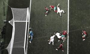 """Decisivo contra Marrocos e artilheiro da Copa, CR7 destaca: """"Mais importante era vencer"""""""
