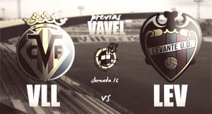 Previa Villarreal B - Atlético Levante: miniderbi regional en el Mini Estadi