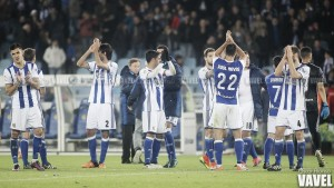 Guía VAVEL Real Sociedad 2018/19: la temporada anterior, ejemplo de montaña rusa