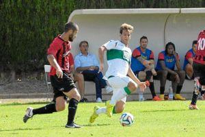 CF Reus Deportiu – Elche Ilicitano: Dos dinámicas antitéticas