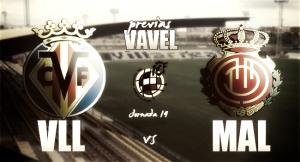 Previa - Villarreal B - Mallorca B: en busca de tres puntos balsámicos