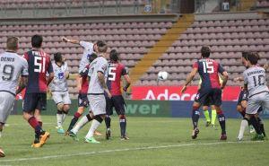 Atalanta contro il Cagliari per spiccare il volo