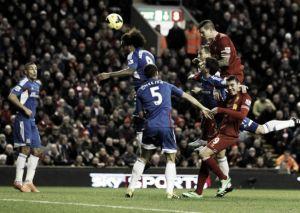 Liverpool - Hull City: Anfield quiere resarcirse de la Champions League