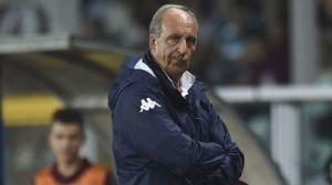 """Torino, Ventura: """"Il terreno di gioco era in pessime condizioni"""""""