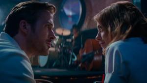Emma Stone y Ryan Gosling protagonizan el nuevo tráiler de 'La ciudad de las estrellas. La La Land'