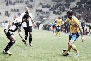 Diretta partita Juventus - Parma, risultati live di Serie A