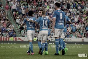 ¿Podrá Cruz Azul ligar dos victorias en Liga?