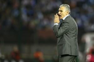 Matemática da Copa do Mundo: quais resultados o Brasil precisa para se classificar?